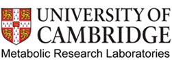 Metabolic Research Laboratories Logo