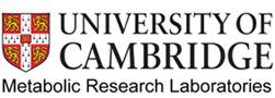 Metabolic Research Laboratories Logo